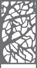 brise vue terrasse palissadesign brise vue et treillis. Black Bedroom Furniture Sets. Home Design Ideas