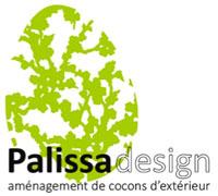 Brise Vue ,treillages et étagères – Palissadesign