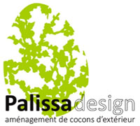 Brise Vue Terrasse – Palissadesign