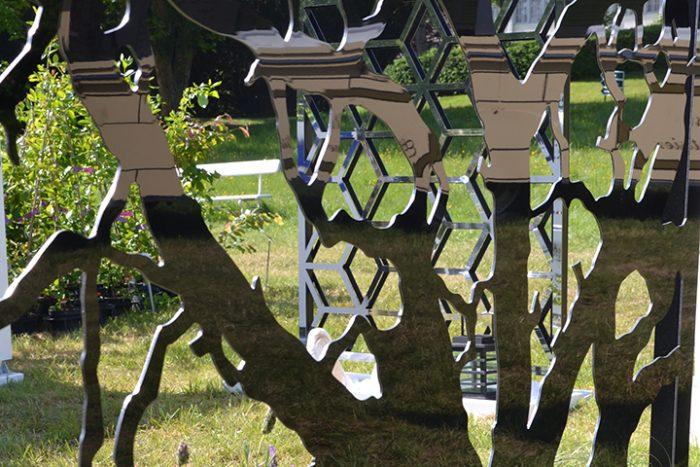 palissadesign a courson arbre noir